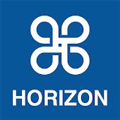 Horizon 2014