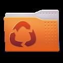 Total Backup APK Cracked Download