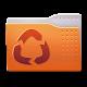 Total Backup v4.6.0