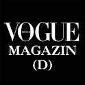 VOGUE MAGAZIN (D) icon