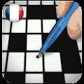 Mots Fléchés en Français download