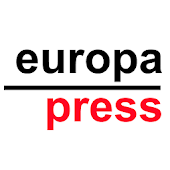 europa press noticias