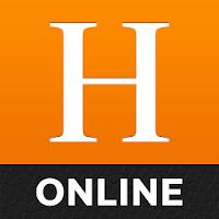 Handelsblatt Online 1.2.40