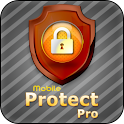 MobileProtect Pro logo