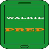 WALKIEPREP - JAMB, WAEC, NECO
