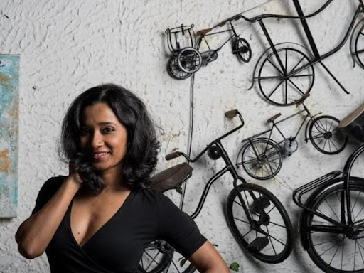 Tannishtha Chatterjee  IMAGES, GIF, ANIMATED GIF, WALLPAPER, STICKER FOR WHATSAPP & FACEBOOK