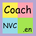 NVC Check-In logo