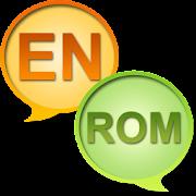 English Romany Dictionary