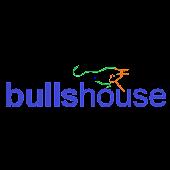 Bullshouse