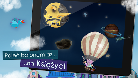 Młynek do kawy- screenshot thumbnail