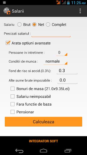 Appeler Wonderbox | Contacter par Téléphone