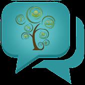LiveImpact Chat