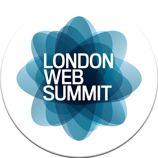Web Summit London Unofficial 商業 App LOGO-APP試玩
