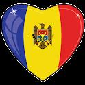 Moldova Radio Music & News icon
