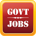 Government Jobs - INDIA icon