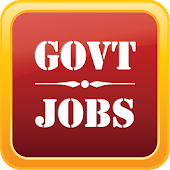 Government Jobs - INDIA