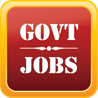 Government Jobs - INDIA 3.2