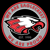 Eaglecrest HS