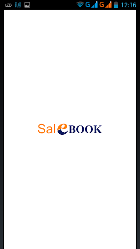 Аудиокниги - SaleBook