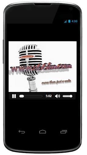 a66fm webradio