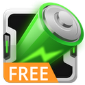Battery Saver DX- Power Widget icon