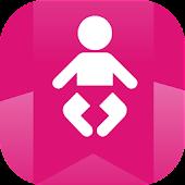 BabyPhone - Cam2Baby
