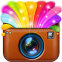 Photo Effects: Spacie icon