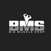 Big Muscle Shop