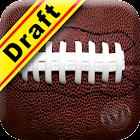 Fantasy Football Draft Asst. icon