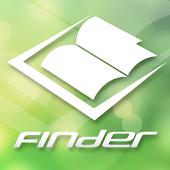 Finder eBook_已停用