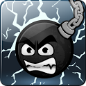 Wrecking Baller Reloaded icon