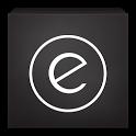 Emmanuel Church icon