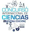 CienciasTec icon