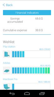玩免費健康APP|下載Quit smoking app不用錢|硬是要APP