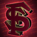 Florida State Live WallpaperHD logo