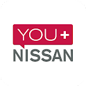 YOU+NISSAN icon