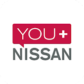 YOU+NISSAN