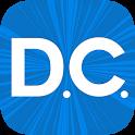 Got Eventz Washington DC icon