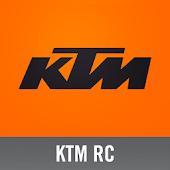 KTM RC
