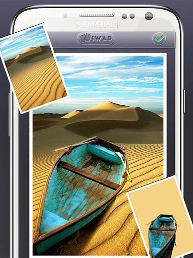 Image Blender Instafusion,بوابة 2013 ptJUQVMyRIFIFG_NuQw7