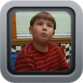 King Curtis Soundboard