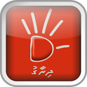 DhiraaguSMS Info icon