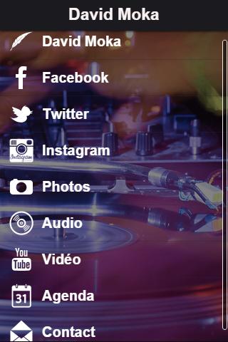 玩音樂App|David Moka免費|APP試玩