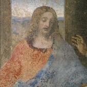 Renaissance Paintings No ads