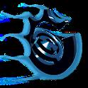 Seismic AR icon