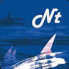 Navigation Tools icon