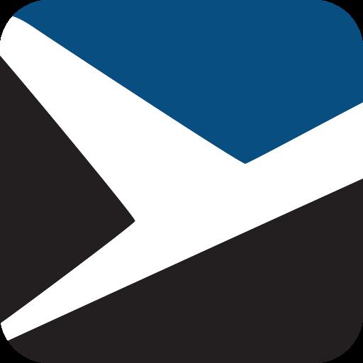 PPS CrewBriefing 商業 App LOGO-硬是要APP