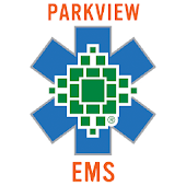 Parkview EMS