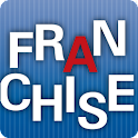 Franchise Seoul Fall 2011 logo