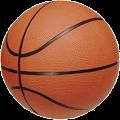 Basketball Throw! APK for Bluestacks